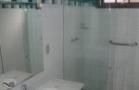 _banheiro